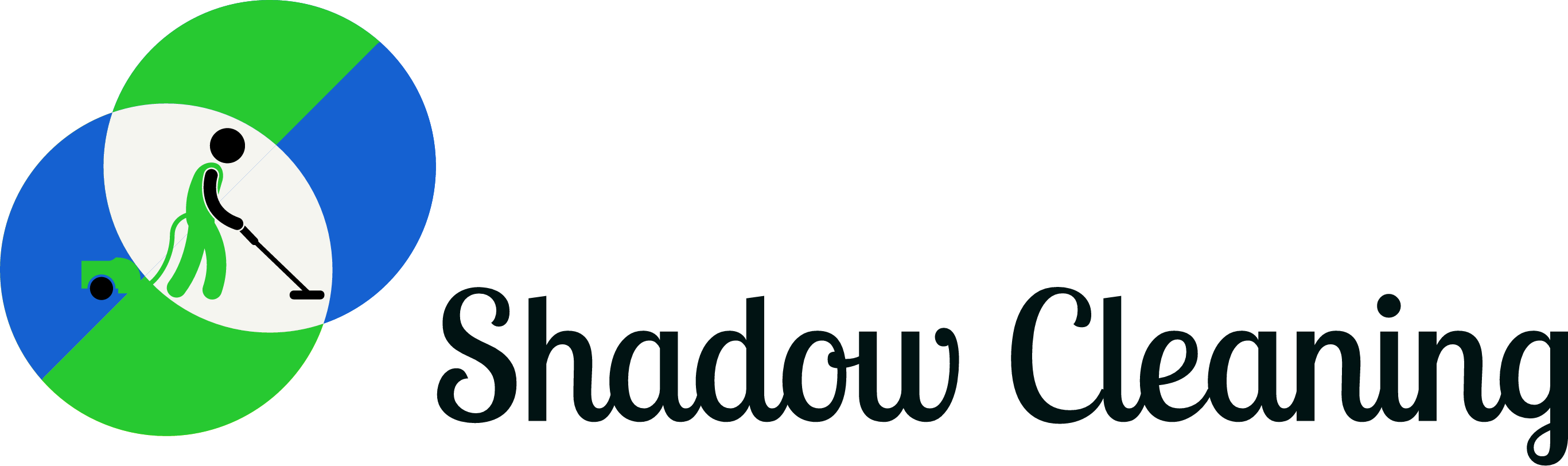 Shadow Cleaning Services Limited