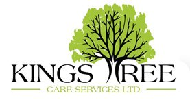 Kings Tree Care Services LTD