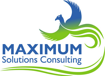 Maximum Solutions Consulting Ltd