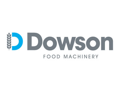 Dowson Food Machinery Limited