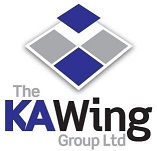 The KA Wing Group Ltd
