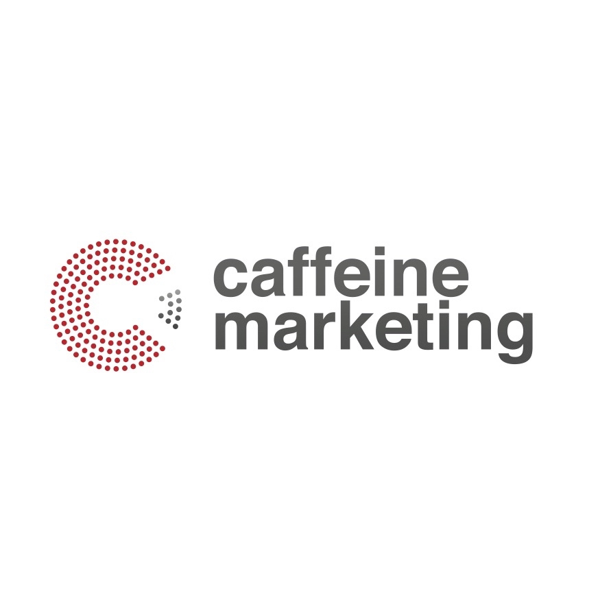 Caffeine Marketing