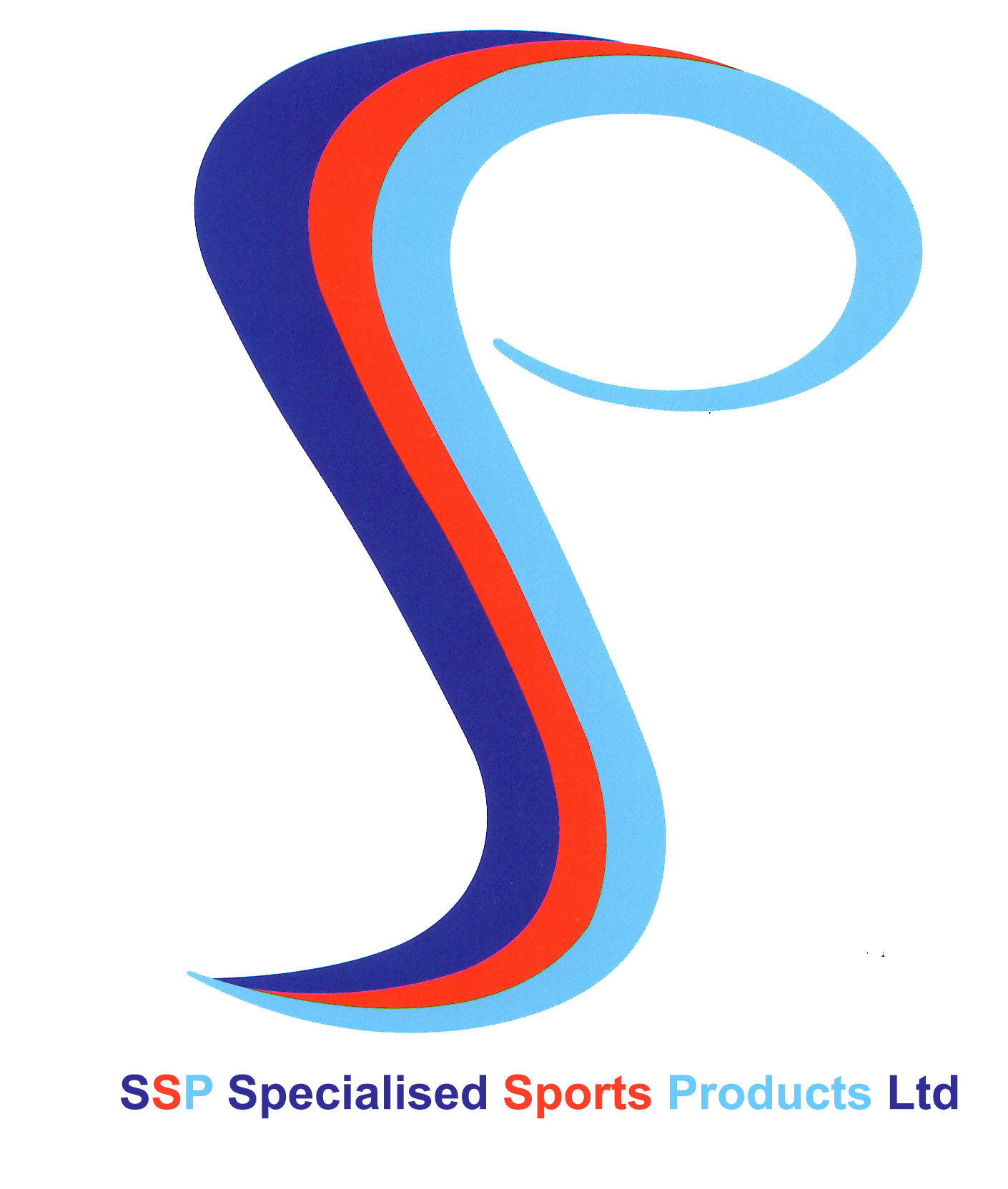 Specialised Sports Products Ltd