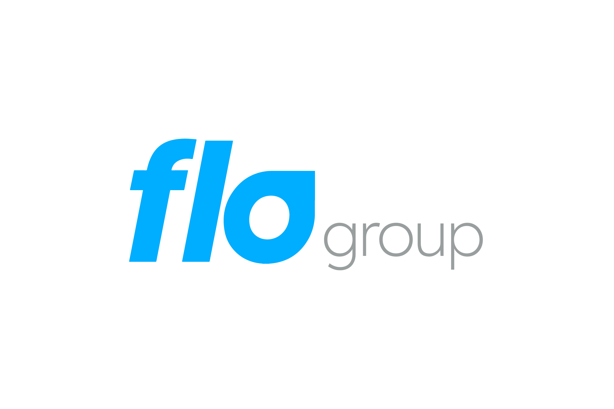 Flo Backoffice Solutions Limited