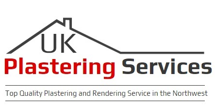 UK Plastering Services