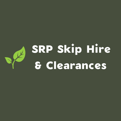 Keighley Skip Hire & Clearances