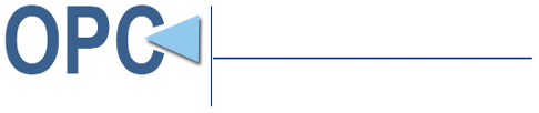 OPC Drain Services