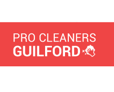 Pro Cleaners Guildford