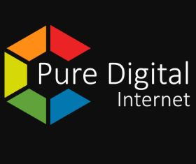 Pure Digital Internet Limited​
