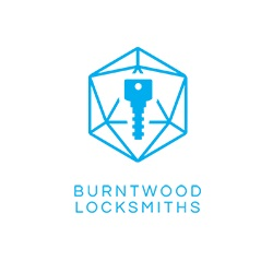 Burntwood Locksmiths