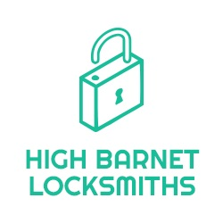 High Barnet Locksmiths