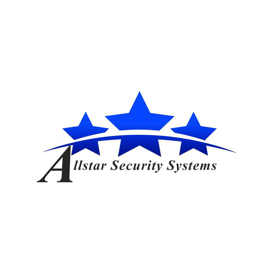 AllStar Security Systems
