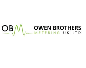 Owen Brothers Metering UK Ltd