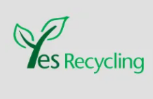 Yes Recycling