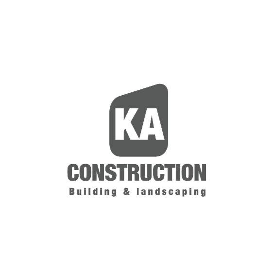 K.A.Construction Building & Landscaping