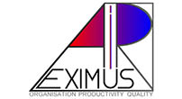 Eximus Air Limited