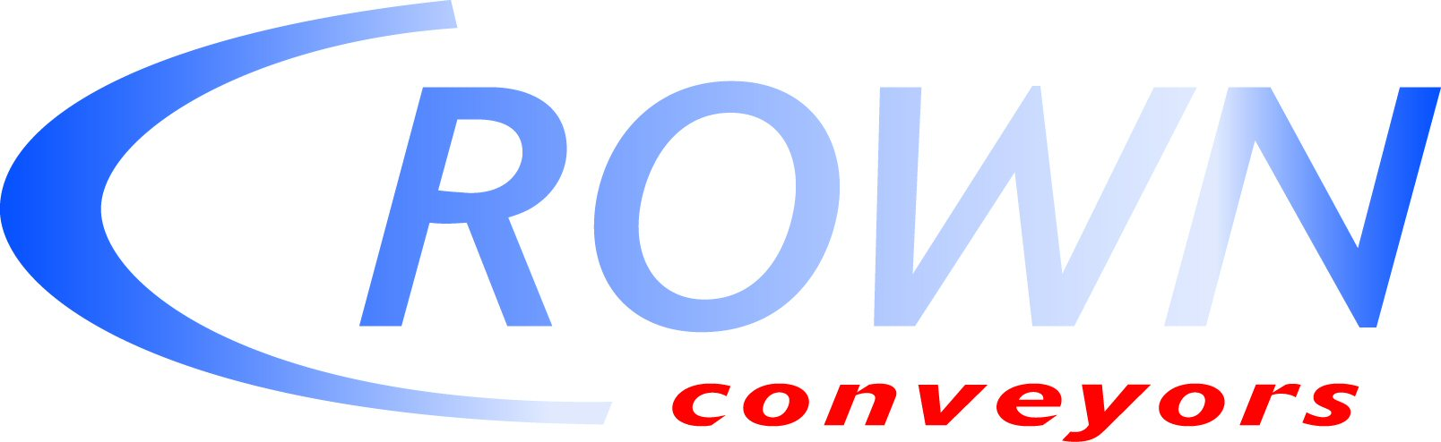 Crown Conveyors (UK) Ltd