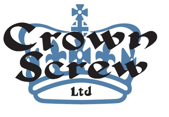 Crown Screw Ltd