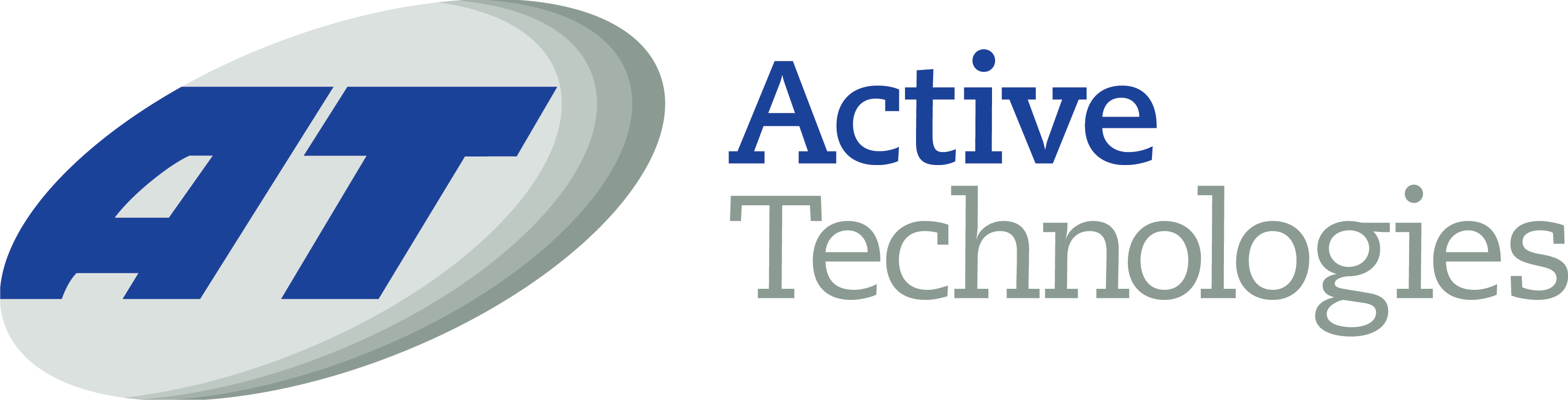 Active Technologies Limited