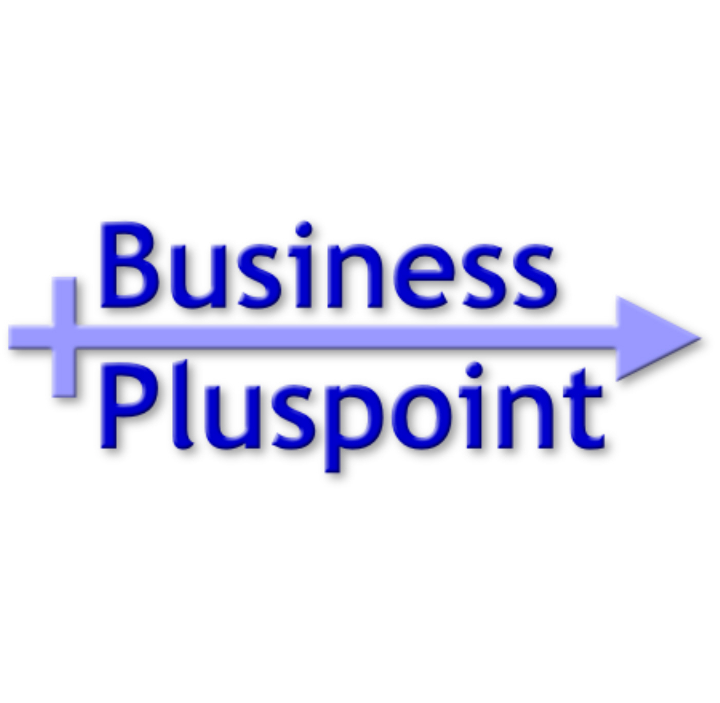 Business Pluspoint