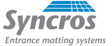 Syncros Entrance Matting Systems