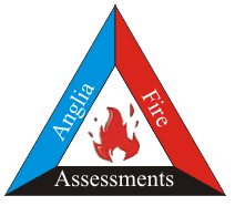 Anglia Fire Assessments
