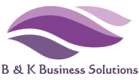B & K Business Solutions