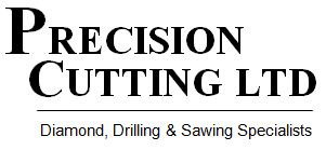 Precision Cutting Ltd