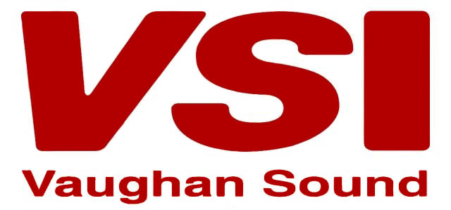 Vaughan Sound Installations Ltd