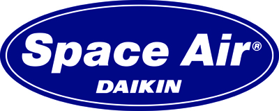 Space Air Conditioning PLC (Avon)