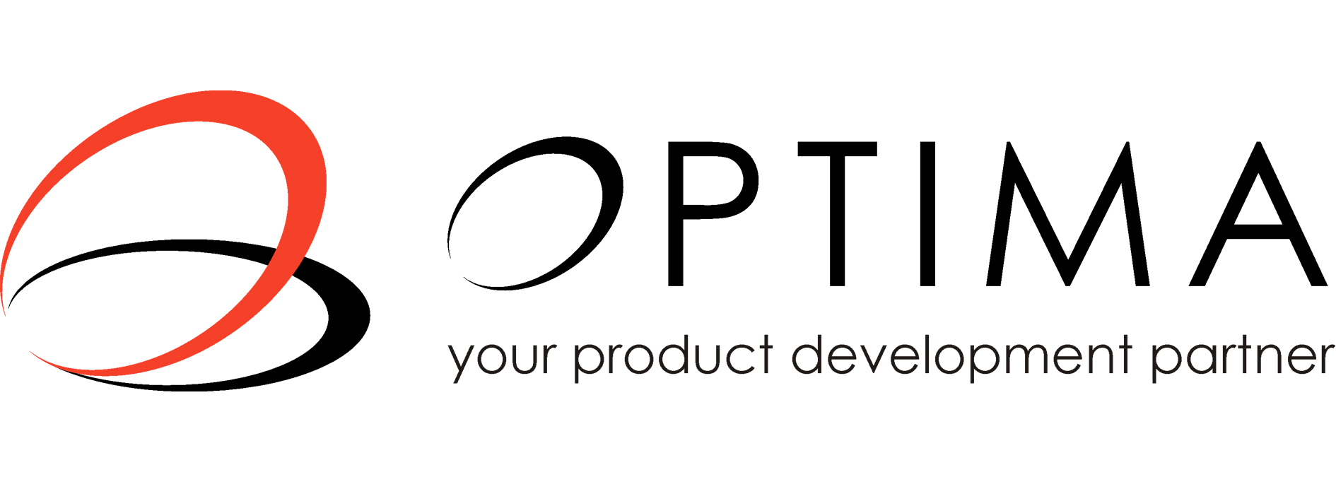Optima Design Services Ltd