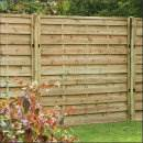 Grangewood Fencing Supplies Ltd