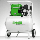 Bambi BB15 Silent Air Compressor