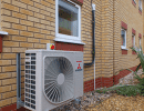 Air Conditioning North West