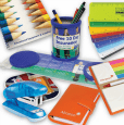 Printed Office Supplies