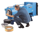 Air Compressor Maintenance