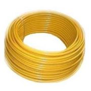 MDPE Gas Pipe Coils