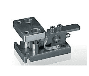 Load Cell Mounting CMX-3510