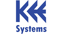 Company logo for Kee Systems Ltd