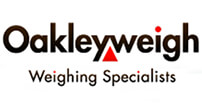 Company logo for E H Oakley & Co. Ltd