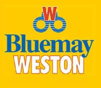 Bluemay Weston