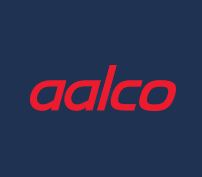 Company logo for Aalco Metals Ltd - Manchester