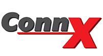 Company logo for TSC Barcode Solutions Ltd