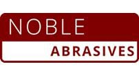 Company logo for Noble Abrasives Ltd