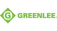 Company logo for Greenlee Textron