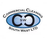 Commercial Cleaning SW Ltd