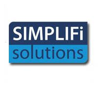 Company logo for Simplifi Solutions Ltd