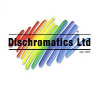 Company logo for Dischromatics Limited