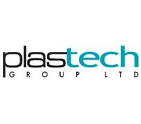 Company logo for Plastech Group Ltd