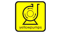 Company logo for Yellow Pumps UK